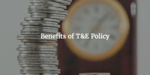 Benefits_Travel_expense_policy