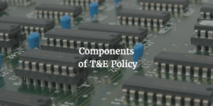 Components_Travel_Expense_Policy