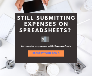 Expense_Management_ProcureDesk