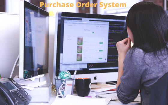Purchase_Order_System