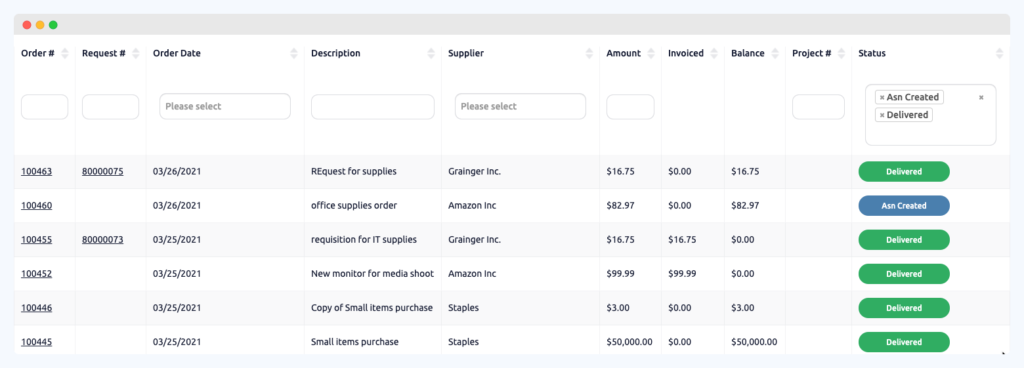purchase_order_tracking_dashboard