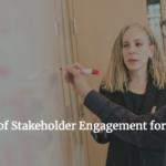 importance_stakeholder_Engagement_procurement