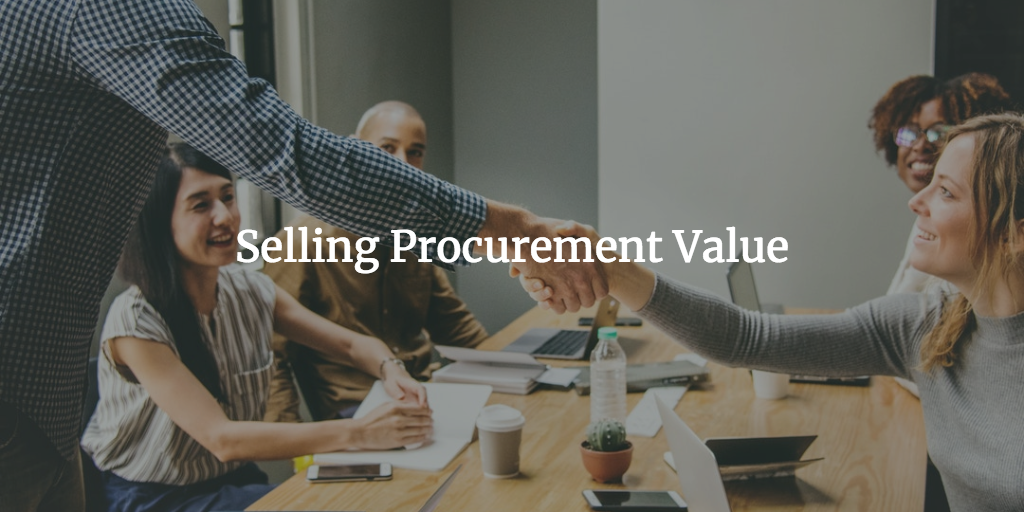 selling_procurement_value