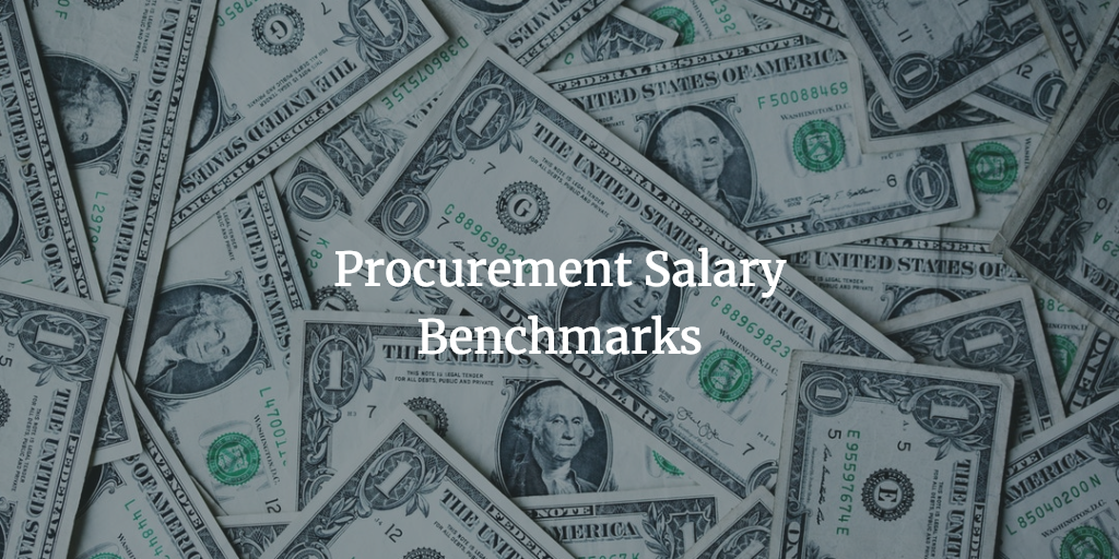 procurement_salary_benchmarks
