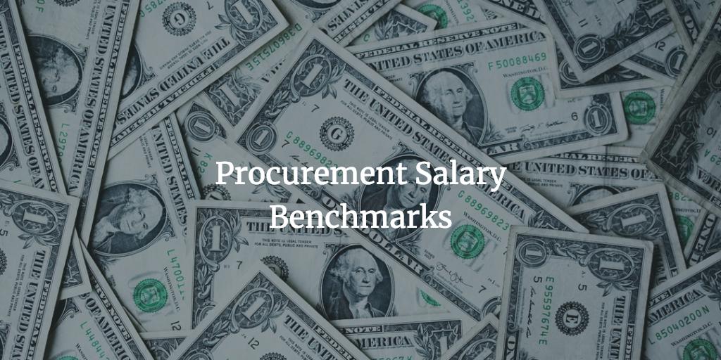 procurement_salary_benchmarks