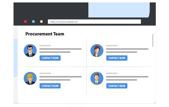 Procurement_Expertise