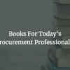 procurement_books