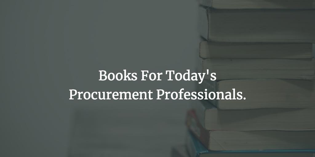 procurement_books