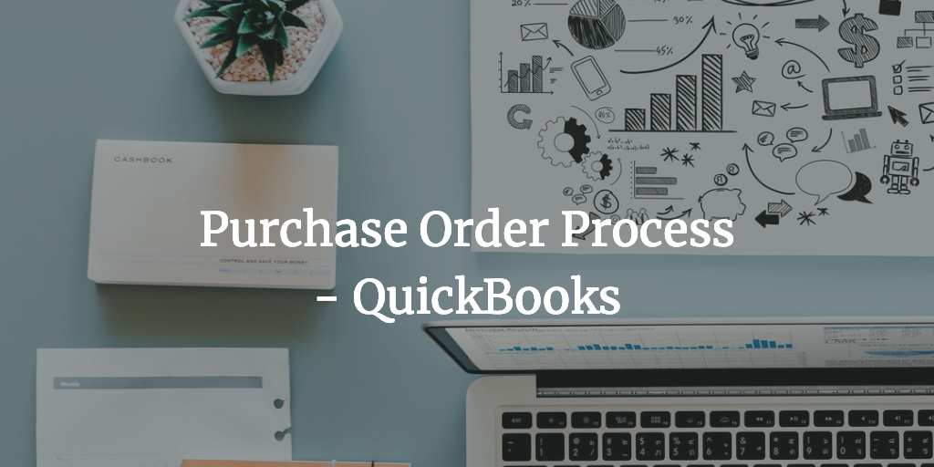 purchase_order_process_quickbooks