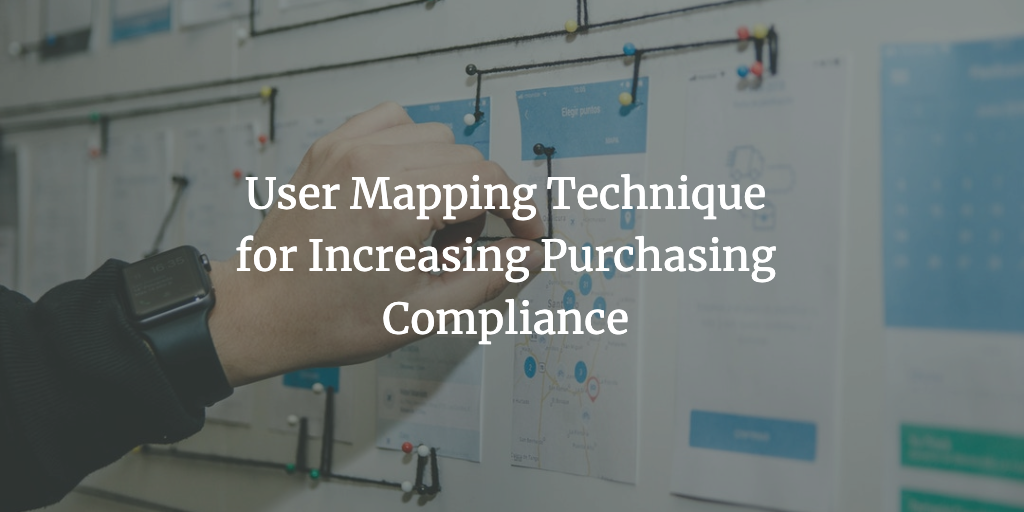 purchasing_compliance