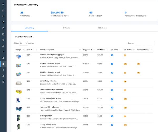 procuredesk_inventory_management1