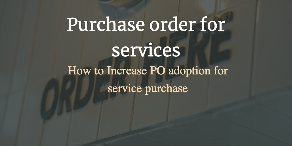 purchase_order_for_services