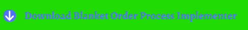 https://us-ms.gr-cdn.com/getresponse-GqvOM/documents/17804a0c-6347-4241-b82e-a75c459c8701.pdf
