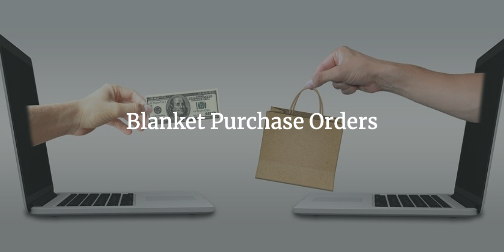 blanket_purchase_orders