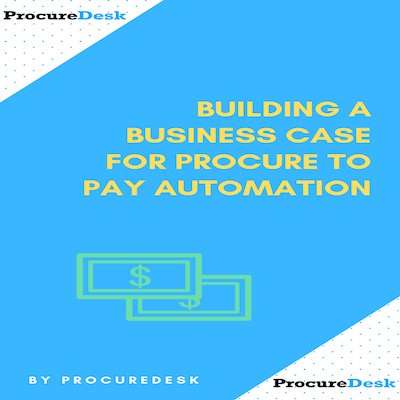 Building-business-case-for-procure-to-pay (1)