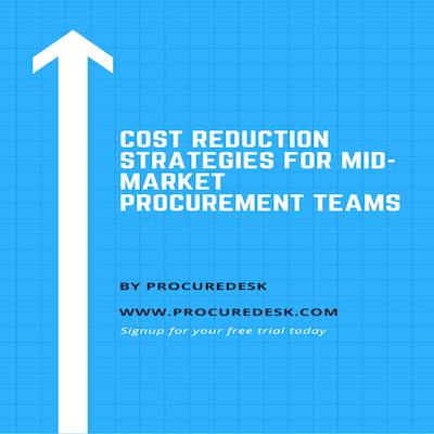 COST-REDUCTION-STRATEGIES-FOR-MID-MARKET-PROCUREMENT-TEAMS