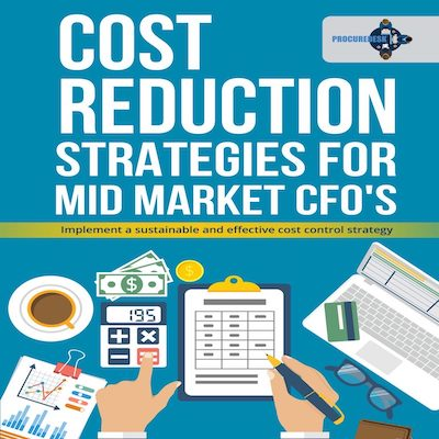 Cost_Reduction_Strategies_for_Mid_Market_CFO-1