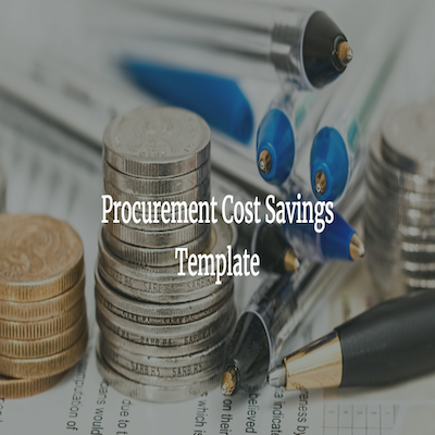 procurement_savings_template