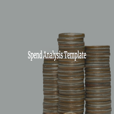 spend_analysis_template