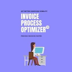 Invoice_Process_Optimizer