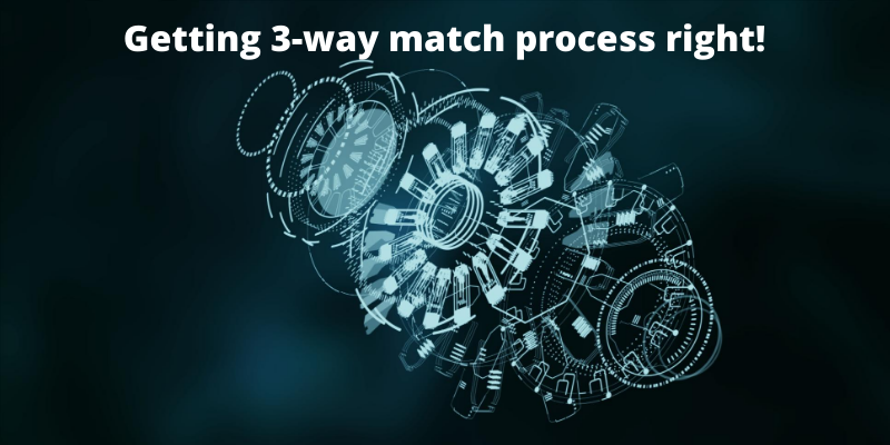 3-way match process