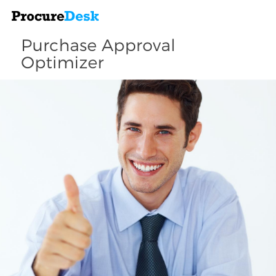 Purchase_approval optimizer