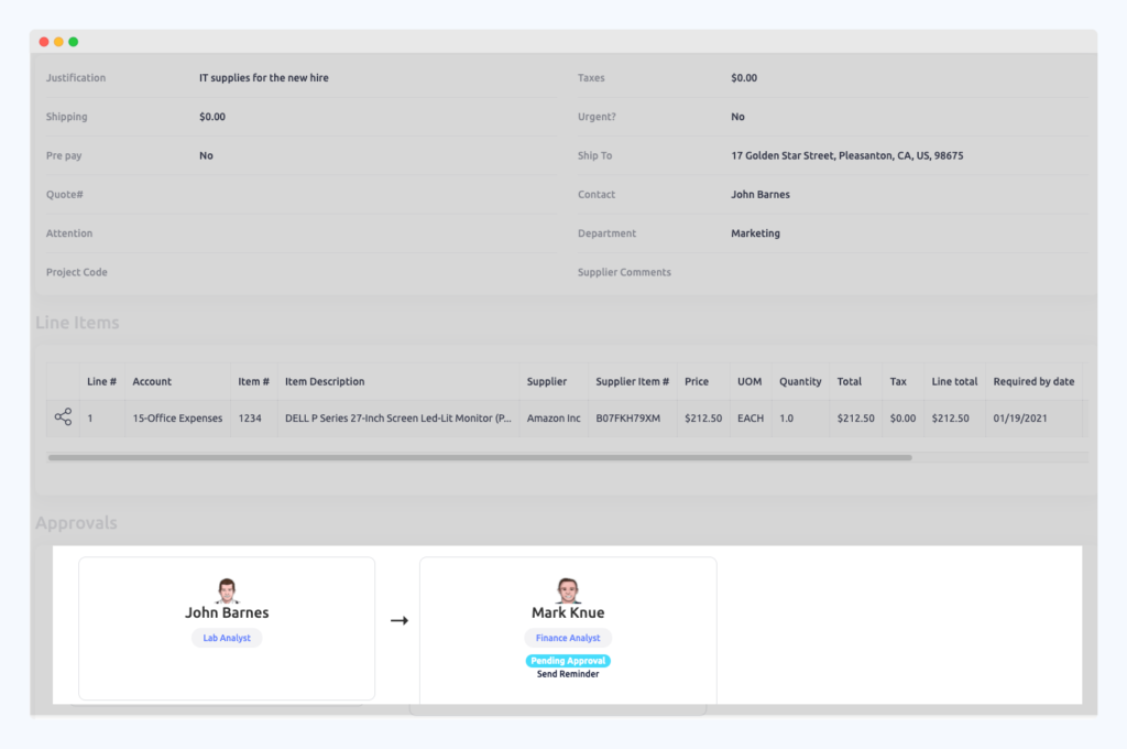 purchase_order_workflow
