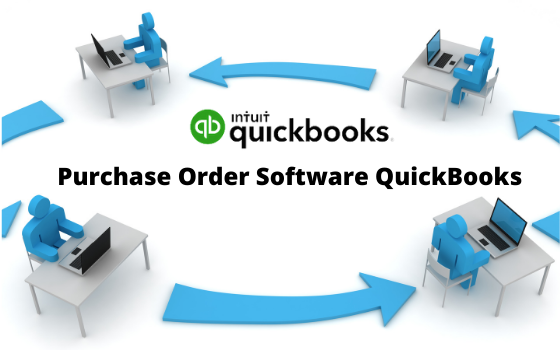 Purchase_order_software