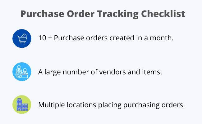 Purchase_order_tracking_checklist