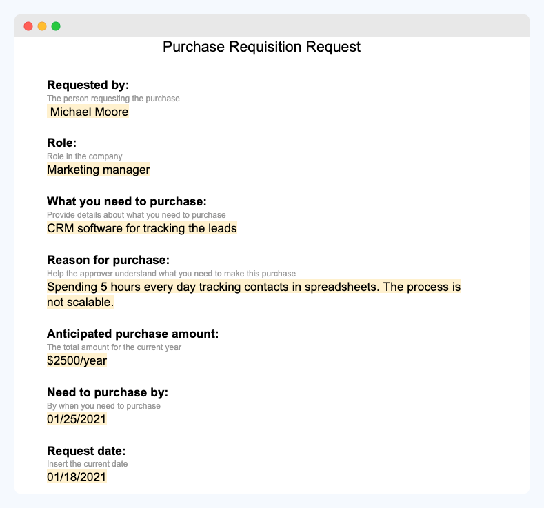 purchase_requisition_template
