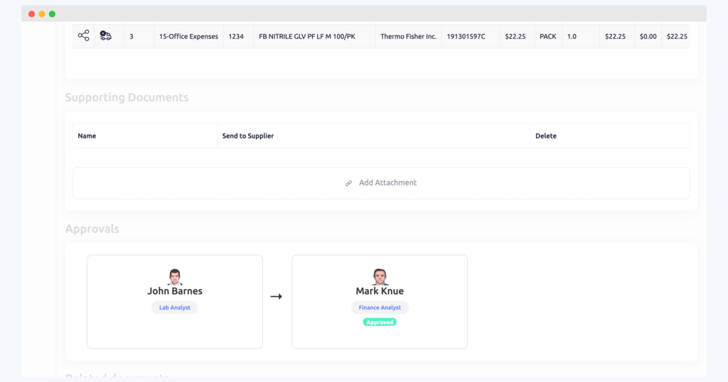 Approval_workflow_by_user