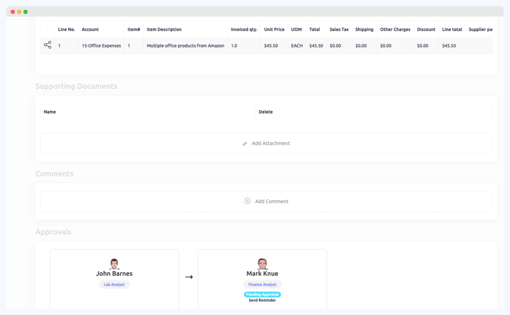 Invoice_Approval_Workflow