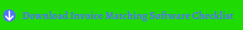 Invoice_Matching_Software