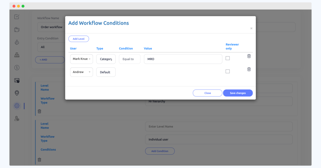approval_workflow_conditions