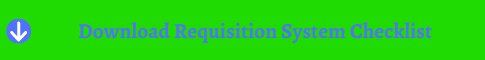purchase_requisition_system_checklist