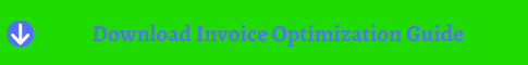 Invoice_optimization_guide
